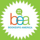 BEA_logo_starburst