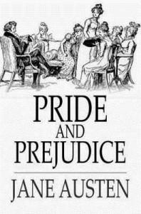 Pride-2Band-2BPrejudice