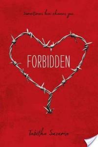ForbiddenbyTabithaSuzuma