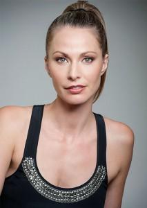 Josephine Angelini