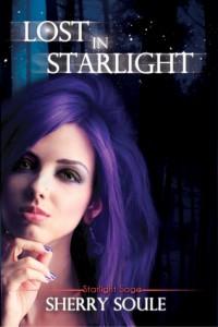 Lost in Starlight
