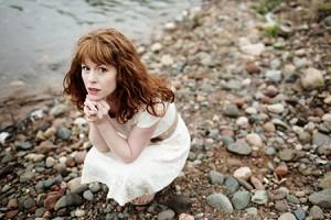 Aurora Whittet