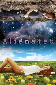 Alienated - Copy