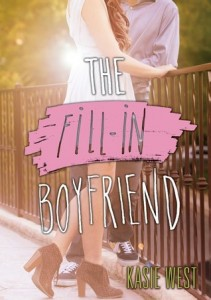 Fill-In Boyfriend
