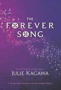 The Forever Song - Copy