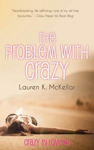 The Problem with Crazy