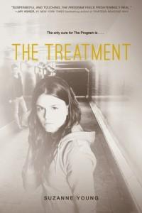 The Treatment - Copy