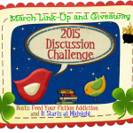 March Link-up