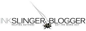 InkSlinger-PR-Blogger-Banner-New-300x110