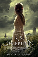 Kiss-of-Deception-Smaller