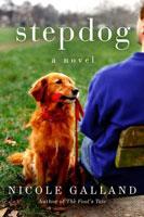 Stepdog-smaller