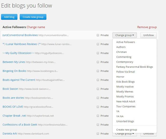 Folders-in-Bloglovin'-Step-4