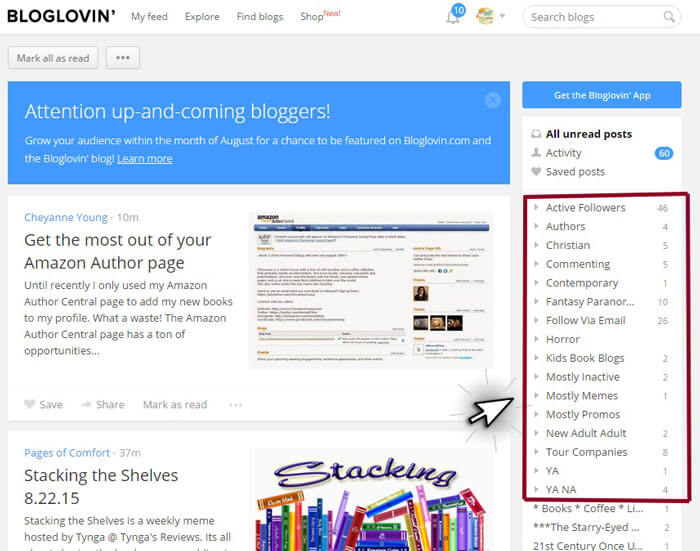 Folders-in-Bloglovin'-Step-5