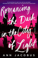 Romancing-the-Dark-in-the-City-of-Light