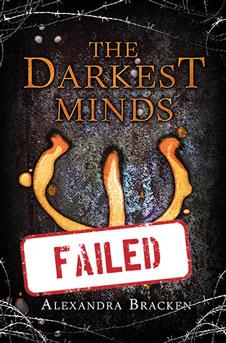 Darkest-Minds