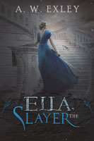 Ella-the-Slayer
