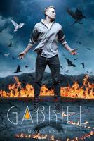 Gabriel_-Smaller