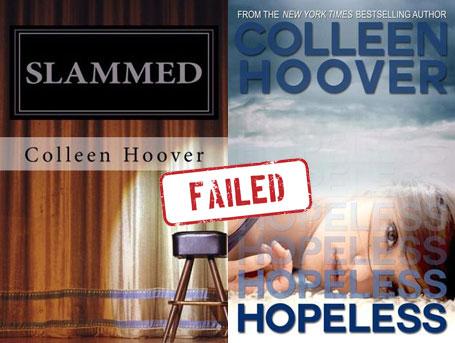 Slammed-&-Hopeless