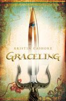 Graceling_Smaller