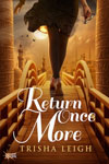 Return-Once-More