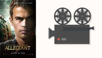 Allegiant-Movie