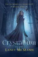 Crystallum_Smaller