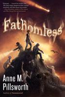 Fathomless_Smaller