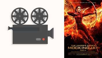 Mockingjay-Movie