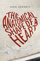 Anatomical-Shape-of-a-Heart