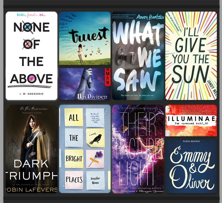 Best-Reads-of-2015-updated