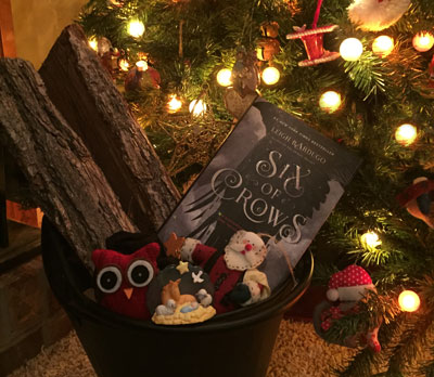 Christmas-Six-of-Crows