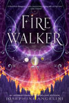 Firewalker_Smaller