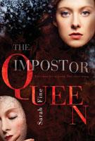 Impostor-Queen