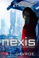 Nexis_Smaller
