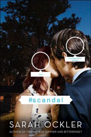 Scandal_Smaller