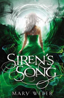 Siren's-Song_Smaller