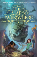 The-Map-to-Everywhere