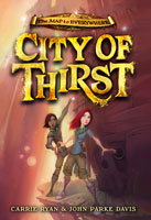 City-of-Thirst