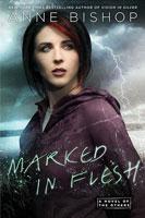 Marked-in-Flesh