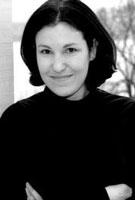 Melissa-Schorr