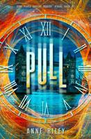 Pull_Smaller