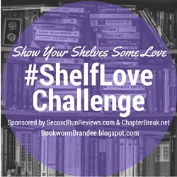ShelfLove-Challenge-2016