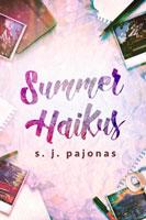 Summer-Haikus