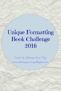 Unique Format Challenge