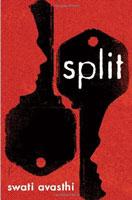 Split_Smaller