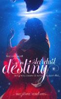 Stardust-Destiny