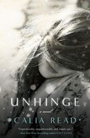 Unhinge_Smaller