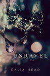 Unravel_Smaller