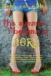 Summer-I-Became-a-Nerd