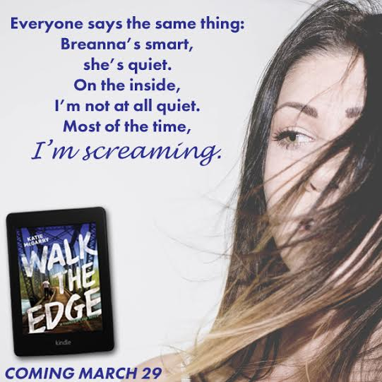 Walk-the-Edge-Tour-Teaser-1